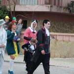 torres_vedras_karnavalas (7)