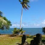 Balabat, Mikronezija