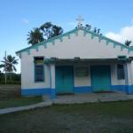 Katalikų bažnyčia