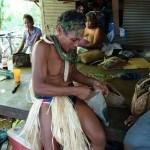 Tomil salos kaimo vadas