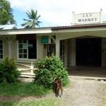 yap_market